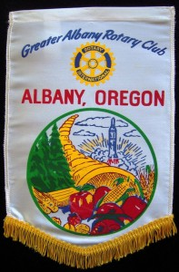 Albany, OR, USA