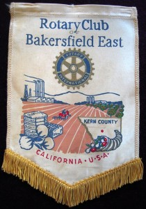 Bakersfield East, CA, USA