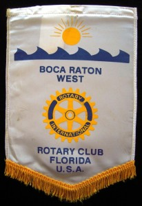 Boca Raton West, FL, USA