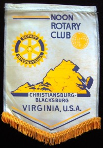 Christiansburg-Blacksburg, VA, USA