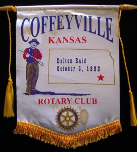 Coffeyville, KS, USA