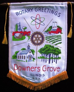 Downers Grove, IL, USA