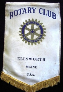 Ellsworth, ME, USA