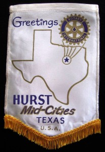 Hurst Mid-Cities, TX, USA