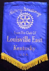 Louisville East, KY, USA