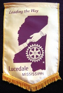 Lucedale, MS, USA