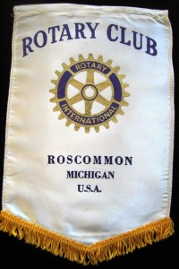 Roscommon, MI, USA