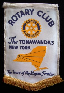 The Tonawandas, NY, USA